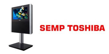 Imagem de Brasil recebe TV 3D que dispensa óculos especiais no site TecMundo