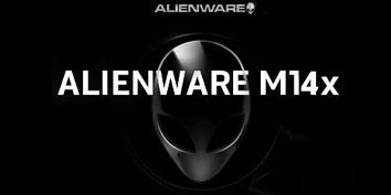 Imagem de Surgem as primeiras especificações do Alienware M14X no site TecMundo