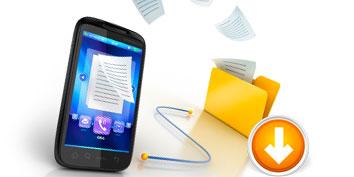 Imagem de Como fazer e gerenciar downloads de torrents pelo celular no site TecMundo