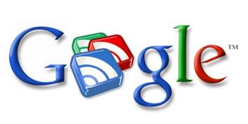 Imagem de Google Reader ganha filtro para nível de leitura no site TecMundo