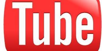 Imagem de Como assistir a vídeos do YouTube no Windows Media Player no site TecMundo