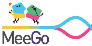 Imagem de MeeGo desperta interesse de fabricantes com desistência da Nokia no site TecMundo