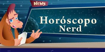 Imagem de Erro 404: quem é você no zodíaco nerd [infográfico] no site TecMundo