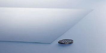 Imagem de Telas dos celulares e tablets devem ficar ainda mais finas no site TecMundo