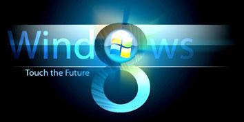 Imagem de Windows 8 será compatível com tablets? no site TecMundo