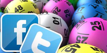 Imagem de Como fazer sorteios no Twitter e Facebook no site TecMundo