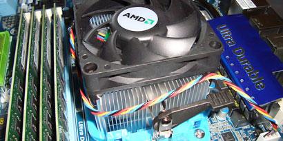 Imagem de O que é o TDP de um processador? no site TecMundo
