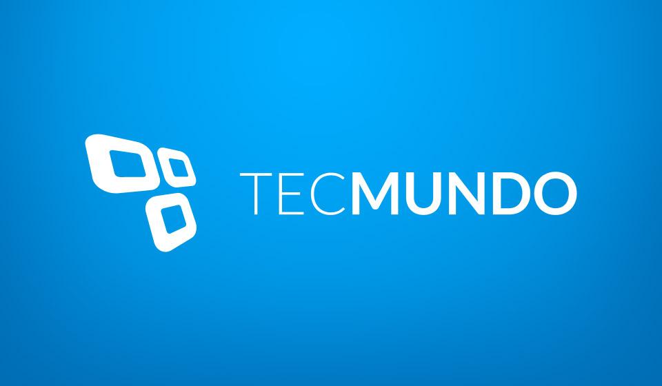 Imagem de Energia elétrica sem fio no site TecMundo
